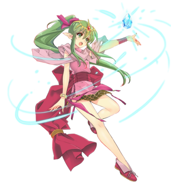 Tiki Dragon Scion BtlFace C.webp