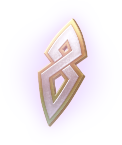 Transparent Badge.png