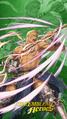 A Hero Rises 2020 Hawkeye Desert Guardian.png