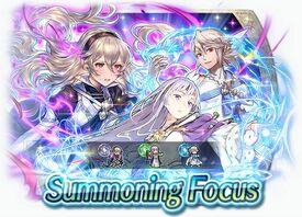 Banner Focus Focus Heroes with Dragon Fang Jul 2021.jpg