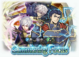 Banner Focus Focus Voting Gauntlet Fathers.png