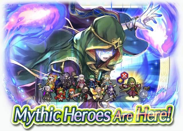 Banner Focus Mythic Hero - Bramimond.png