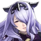 Camilla: Bewitching Beauty