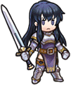 FEH sprite Ayra Astra's Wielder.png