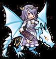 FEH sprite Camilla Flower of Fantasy.png
