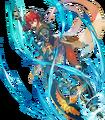 Minerva Red Dragoon Resplendent BtlFace C.webp