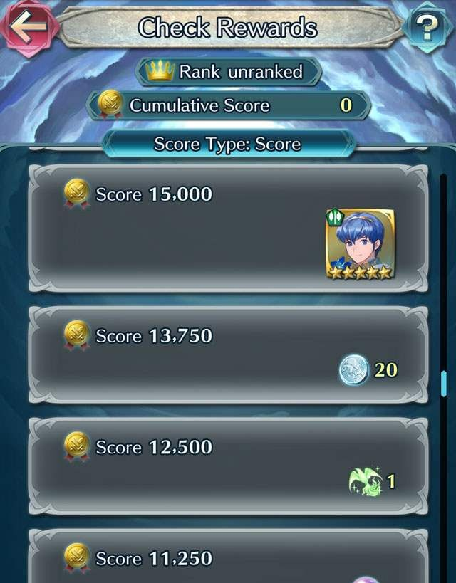 News Tempest Trials Lokis Flames Rewards.jpg