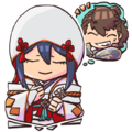 Oboro fierce bride-to-be pop03.png