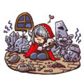 Velouria wolf cub pop03.png