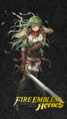 Bad Fortune Palla.png