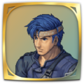 CYL Barst Mystery of the Emblem New Mystery of the Emblem.png