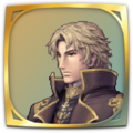 CYL Camus Shadow Dragon and the Blade of Light Shadow Dragon.png