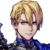 Dimitri: The Protector