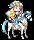 Gunnthra Voice of Dreams Mini Unit Ok.png