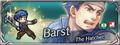 Hero banner Barst The Hatchet.png