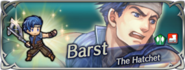 Hero banner Barst The Hatchet.png