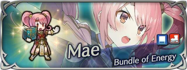 Hero banner Mae Bundle of Energy 2.jpg
