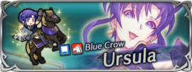Hero banner Ursula Blue Crow.png