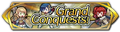 Home Screen Banner Grand Conquests 1-8.png