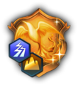 Icon LegendEarthBtl.png