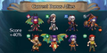 News Tempest Trials Familiar Faces Bonus Heroes.png