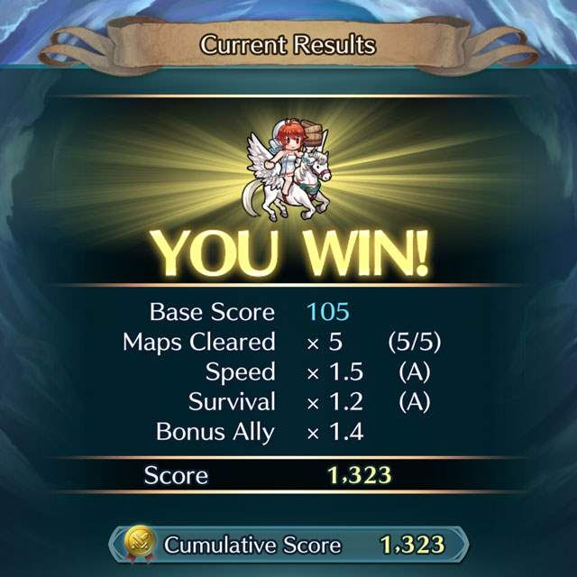 News Tempest Trials Heating Things Up Score.jpg