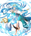 Azura Lady of the Lake Resplendent BtlFace C.webp