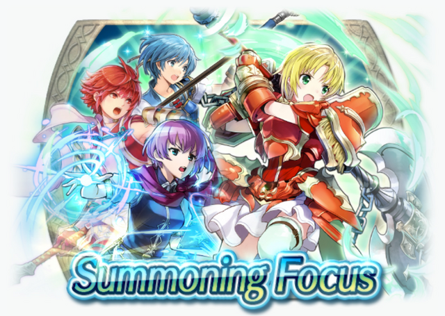 Banner Focus Focus Short-Haired Ladies.png
