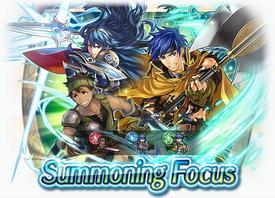 Banner Focus Focus Weekly Revival 19.png