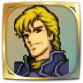 CYL Beowolf Genealogy of the Holy War.png