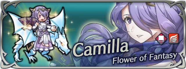 Hero banner Camilla Flower of Fantasy.jpg