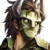 Legion: Masked Maniac