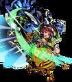 Mamori Microwavin Idol BtlFace C.webp