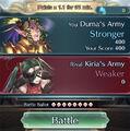 News Voting Gauntlet Ponytails vs. Pigtails Battle.jpg