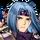 Zihark: Ninja Blademaster