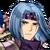 Zihark Ninja Blademaster Face FC.webp