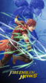 A Hero Rises 2020 Lukas Sharp Soldier.png
