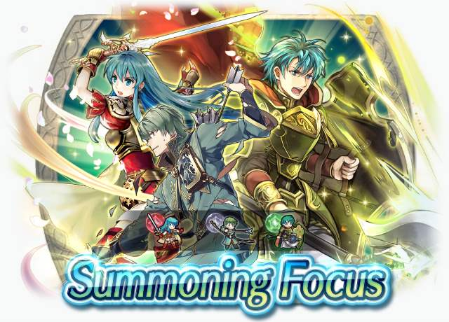 Banner Focus Focus Eirika and Inness Battle.png