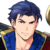 Hector: Just Here to Fight