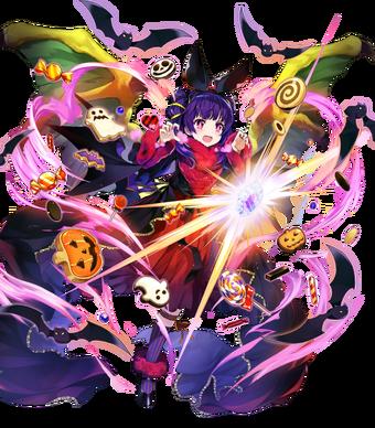 Myrrh Spooky Monster BtlFace C.webp