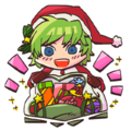 Nino flower of frost pop03.png