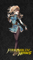 Small Fortune Clair.png
