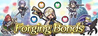 Forging Bonds Abyssal Light.jpg