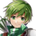 Gordin Altean Archer Face FC.webp