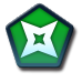 Icon Class Green Dagger.png