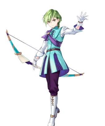 Innes Frelian Moonlight Face.webp