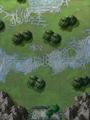 Map S3073.webp