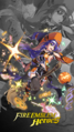 A Hero Rises 2020 Mia Moonlit Witch.png