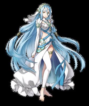 Azura Lady of the Lake Face.webp