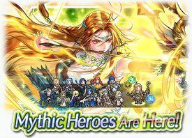 Banner Focus Mythic Heroes - Ullr.jpg